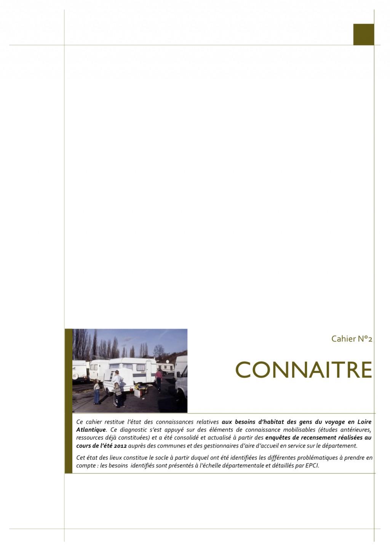 53-TER Guide Habitat des gens du voyage en Loire-Atlantique