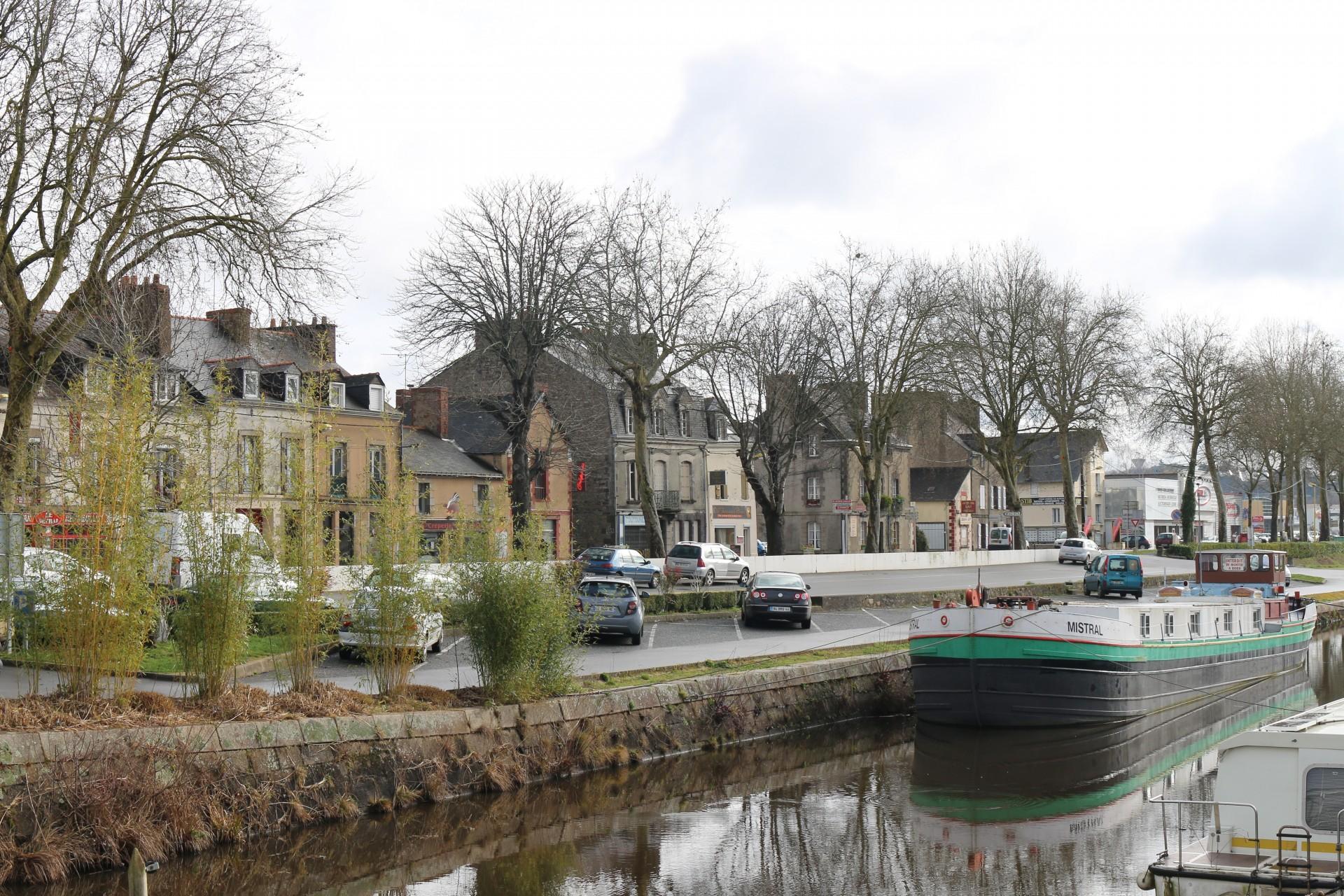 53-TER Saint Nicolas de Redon 2030