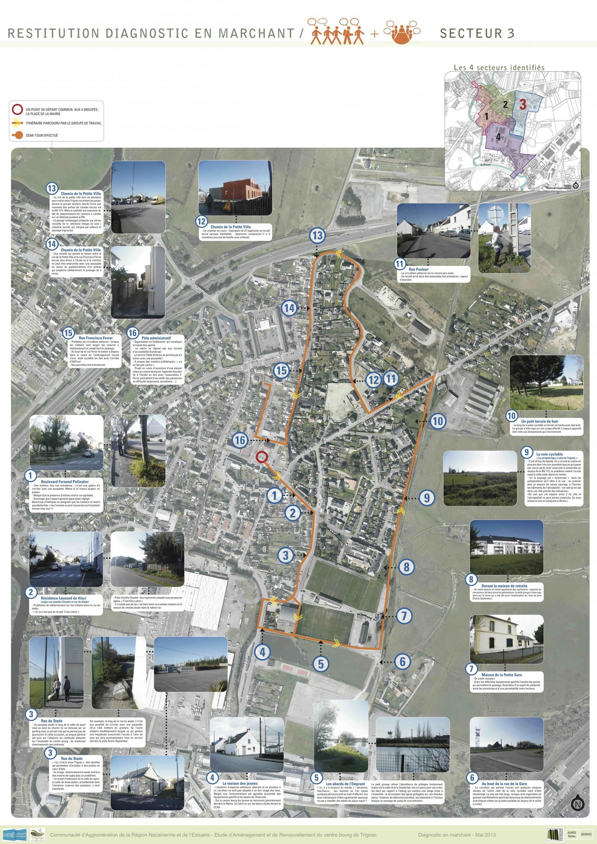 53-TER Renouvellement urbain à Trignac (44)