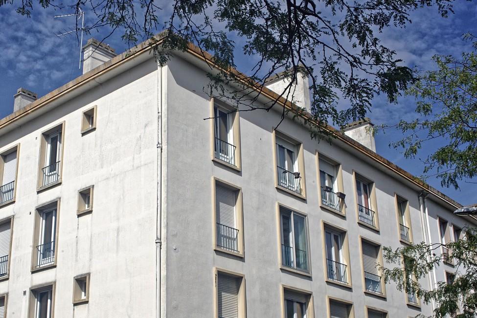 53-TER Études urbaines, capitalisation d'expériences, recherche, résidences