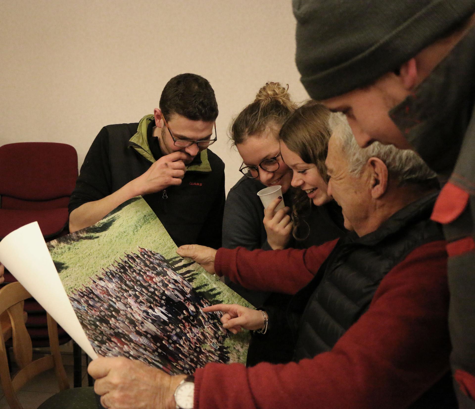 53-TER Consult'Action en Ardèche